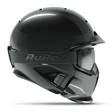 black friday ski helmet ruroc protection re engineered