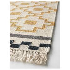 Small Bedroom Rugs Uk Alvine Ruta Rug Flatwoven Ikea