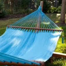 here comes the sun 10 backyard hammocks