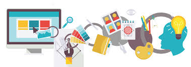 Seeking Graphics Graphics Designing Services India Interactive
