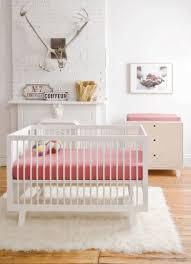chambre flocon moulin roty amenagement d une chambre bebe dans une chambre parents chaios com