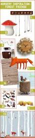 Woodland Forest Peel And Stick Best 20 Forest Friends Nursery Ideas On Pinterest Woodland