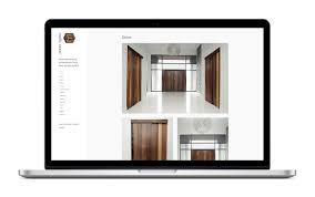 home automation logo design exotic wood ottawa branding u0026 logo design u2022 idapostle