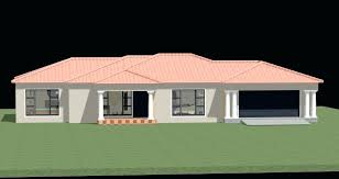 house design images uk cheap house designs cheap house plan for sale of home plans property
