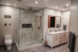 new bathrooms designs new bathroom designs 2017 homepeek