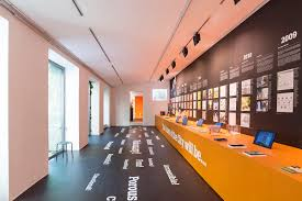 Interior Design Research Topics by The Why Factory U0027s Exhibition In Munich Reveals Ten Year Research