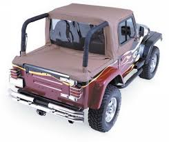 jeep wrangler top rampage 994017 soft cab top fits 97 02 wrangler tj ebay