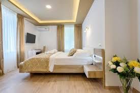 chambre chez l habitant croatie les 10 meilleurs séjours chez l habitant à split croatie booking com