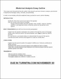describe thesis analytical essay thesis scene analysis essay gallery image acetravel previousnext