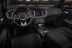 Dodge Ram All Black - st louis dodge charger dealer new chrysler dodge jeep ram cars