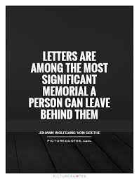 letter quotes letter sayings letter picture quotes