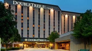 doubletree dallas hotel near galleria midtown