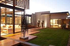 home design modern tropical modern house plans tropical plan plants homes bali landscaping ideas