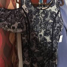 dress barn women u0027s clothing 5373 w centinela ave ladera