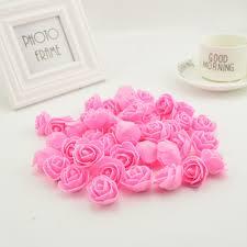 Cheap Flowers For Wedding Popularne Decorative Foam Kupuj Tanie Decorative Foam Zestawy Od