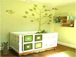 Green Nursery Decor Green Nursery Decor Nursery Ideas A Pink Green Room Green Room