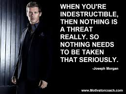 klaus mikaelson quotes the originals google search the