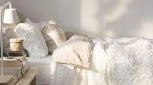grand tapis chambre fille phénoménal tapis de chambre tapis chambre fille pas cher chezsoi