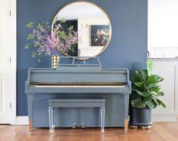 painting a piano tutorial sincerely sara d