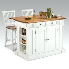 kitchen island cart with breakfast bar kitchen island cart with breakfast bar size of movable