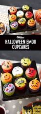 Halloween Cupcakes Cakes by 320 Best Cutest Cookies U0026 Cupcakes Images On Pinterest Halloween