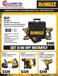 Punch Home Design Power Tools by A A Casey Company
