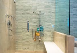 shower design transformation spa bath retreat the reveal