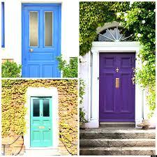 Front Door Com Sweepstakes Articles With Hgtv Front Door Sweepstakes Entry Form Tag Hgtv Front