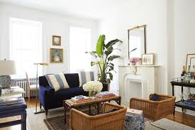 small living 8 small living room ideas that will maximize your space