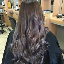 hd salon and spa 501 photos u0026 165 reviews hair salons 840 w