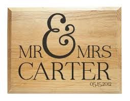 personalized wedding plaque mr mrs personalized plaque significat online store powered