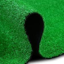 Green Turf Rug Perfect Grass Area Rug 9x12 Green Artificial Grass Area Rug Turf