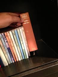 secret bookcase door ikea hackers ikea hackers