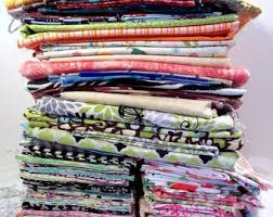 fabric etsy