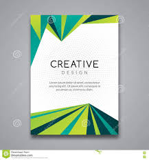 business report template business report design flyer template background with colorful background brochure business cover design flyer layout report template