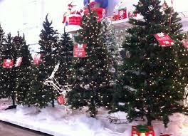 walmart small christmas tree best business template