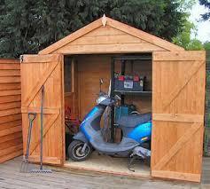 door design shed door design diy building tips blueprints best