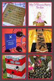 Pirate Halloween Party Ideas by 237 Best Pirate Party Ideas Images On Pinterest Birthday Party