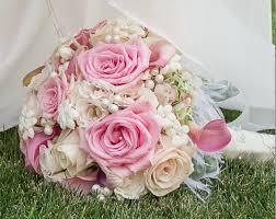 wedding flowers las vegas i do wedding flowers flowers las vegas nv weddingwire