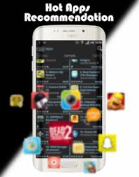 blackmart apk app blackmart tips store apk version app for android