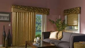 Wide Curtains For Patio Doors by Precious Extra Wide Curtains For Patio Doors Tags Glass Door