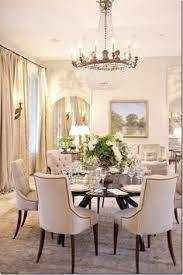 Blue Dining Room Chairs An Honorary Mother U0027s Day Table Blue Dining Rooms Chandeliers