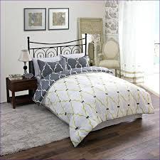 twin bed comforter set u2013 vandanalighthealing me
