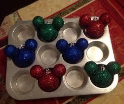 best 25 mickey mouse ornaments ideas on disney