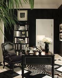 home decor black and white 72 best color black home decor images on pinterest homes