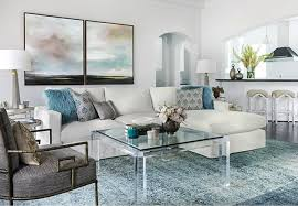 Teal Living Room Decor by 70 Living Room Decorating Ideas For Every Taste Decoholic