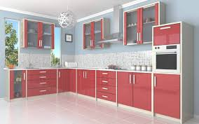 meuble cuisine laqu meuble cuisine laqu fabulous meuble cuisine laque u