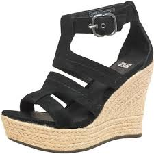 ugg womens amely shoes black cheap ugg womens shoes find ugg womens shoes deals on line at