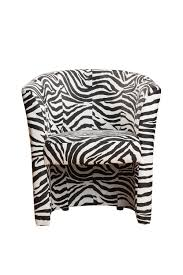 Tapis Coco Conforama by Tapis Zebre Conforama Beautiful Cool Chaussures Conforama Nice