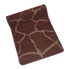 tappeto guida tappeto cucina guida antiscivolo passatoia corsia pietra dolce